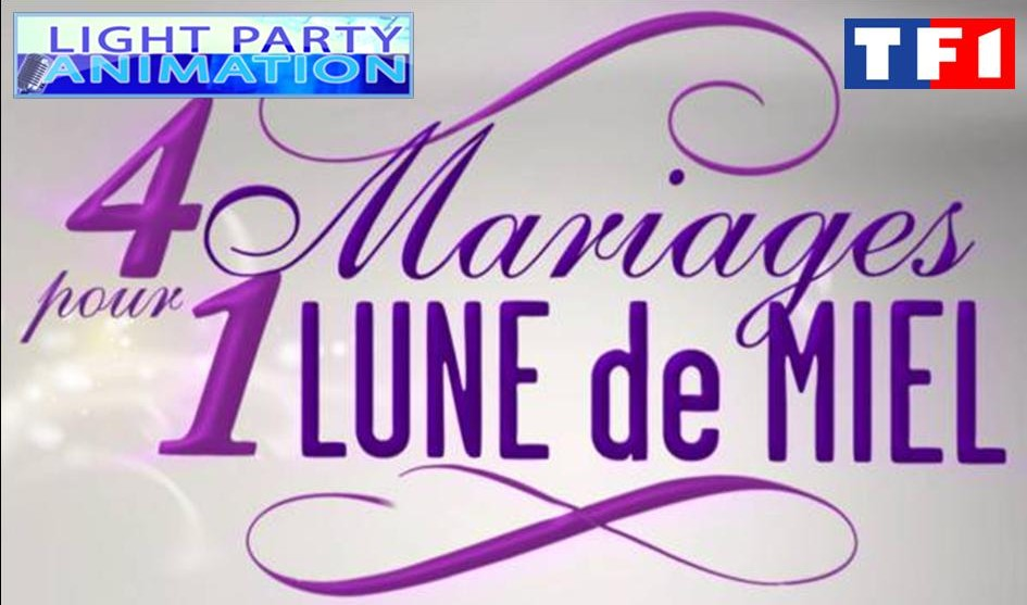 4 mariages2
