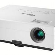 videoprojecteur-OPTOMA-ES520