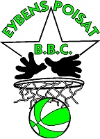 Basket Ball Club Eybens Poisat